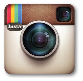 social-icons-instagram